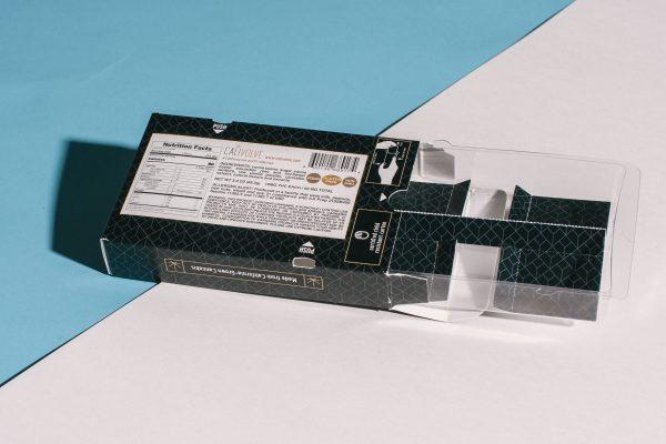 cardboard-insert