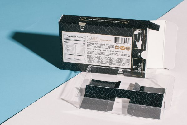 cardboard-insert-full