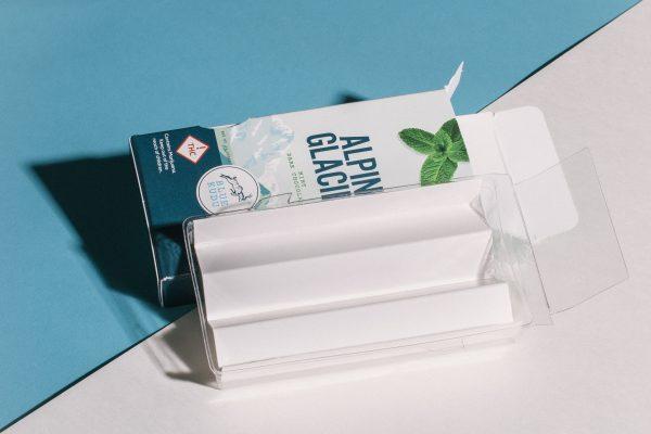 folded-cardboard-insert-full