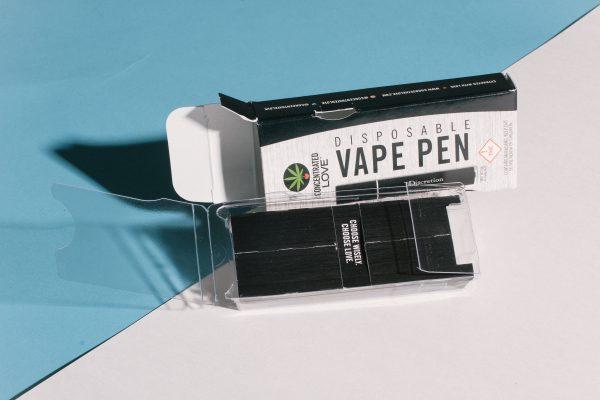 vape-pen-cardboard-insert-full