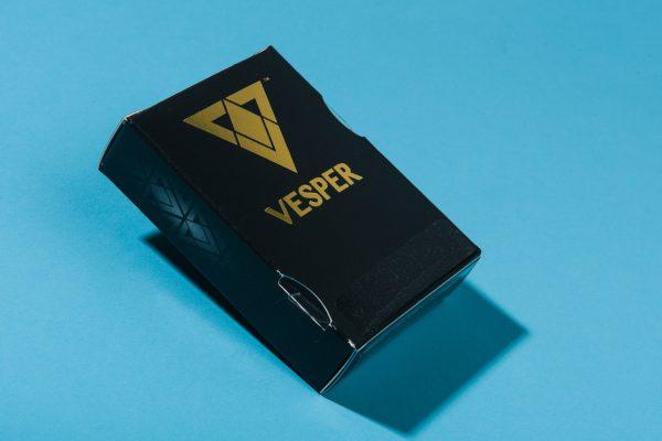 vesper-carton