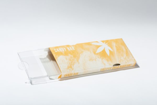 atlantic-packaging-cannabis-carton-candy-bar-w-insert