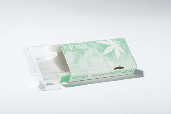 atlantic-packaging-cannabis-carton-flat-pack-w-insert